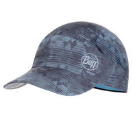 Pack Trek Cap - Tzom