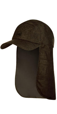 Bimini Cap - Khaki