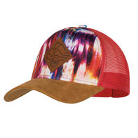 Trucker Cap - Dawa Multi