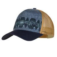 2fac10e996d Lifestyle Cap Caps