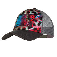 Trucker Cap DeYoung - End Of The Rainbow