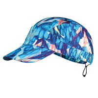 Pack Run Cap R-Refraction