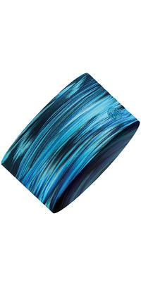 CoolNet UV+ Headband - Moonbow
