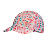 Junior Pack Cap - Multi