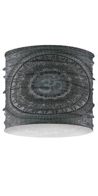 CoolNet UV+ Multifunctional Headband - Mandala
