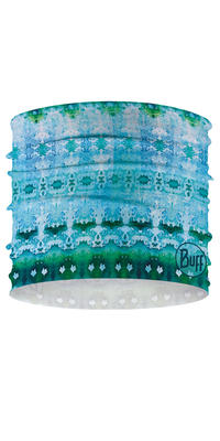 CoolNet UV+ Multifunctional Headband Lilly