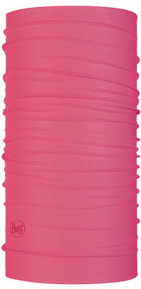 Junior CoolNet UV+ - Fuchsia