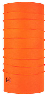 CoolNet UV+ - Hunter Orange