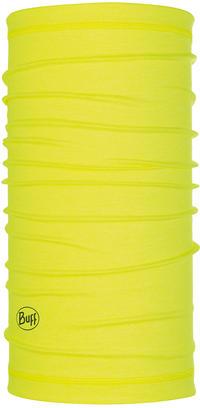 Modacryl FR Safety Safety Modacryl FR Yellow Fluor