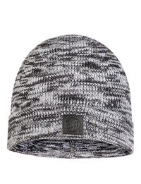 Knitted Hat - Edik Multi