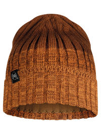 Knitted & Fleece Hat - Igor Tundra Khaki