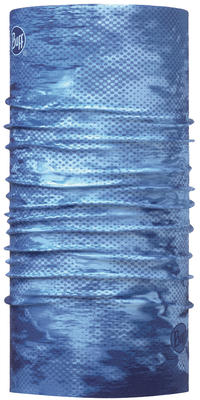 CoolNet UV Insect Shield - Camo Blue