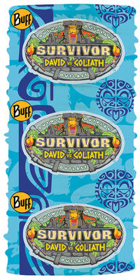 Original Survivor - Survivor 37 Merge
