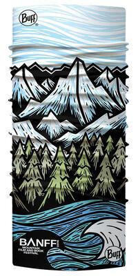 Original EcoStretch Banff Film Festival - Landscape