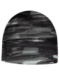 ThermoNet Hat - Osh Grey