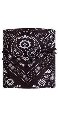 Dog Neckwear - Cashmere 2 Black
