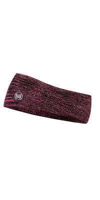 DryFlx+ Headband - Fuchsia