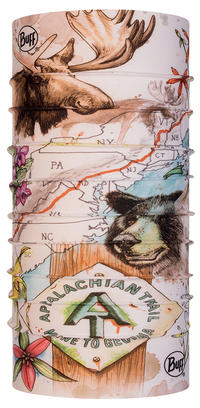 Original Triple Crown Series - TC Appalachian Trail