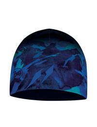 Junior Microfiber Polar Hat High Mountain