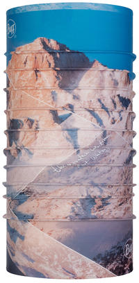 Original Mountain Collection - Mount Whitney