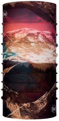 Original Mountain Collection - Mount Rainier