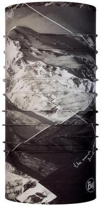 Original Mountain Collection - Denali