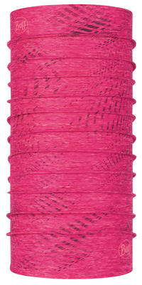 CoolNet UV+ Reflective - R-Pink Heather