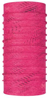 CoolNet UV+ Reflective - R-Pink Heather