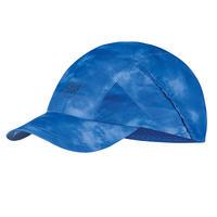 Pro Cap - Atmos Blue
