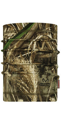 Polar Neckwarmer Realtree - Max 5