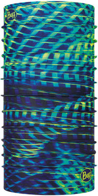CoolNet UV+ - Sural