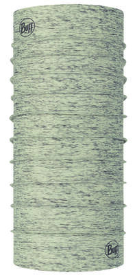 CoolNet UV+ - Silver Grey Heather