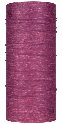 CoolNet UV+ - Raspberry Heather