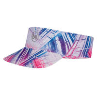 Pack Run Visor - R-Wira Multi