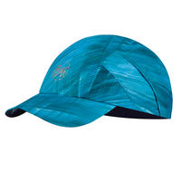 Pro Run Cap - B-Magik Turquoise