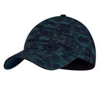 Trek Cap - Tantai Blue