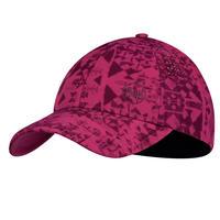Trek Cap - Azir Pink