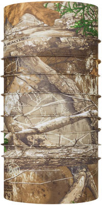 CoolNet UV+ Realtree - Edge