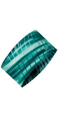 CoolNet UV+ Headband - Keren Turquoise