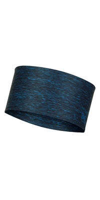 CoolNet UV+ Headband - Navy Heather