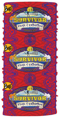 Original Survivor - Survivor 38 Merge
