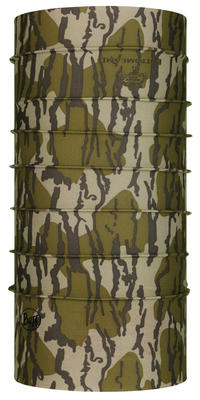CoolNet UV+ Insect Shield Mossy Oak - Bottomland