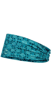 CoolNet UV+ Tapered Headband - Balmor
