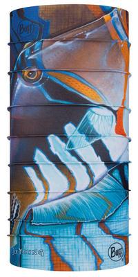 CoolNet UV+ DeYoung - Triggerfish