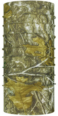 CoolNet UV+ Insect Shield Realtree - Edge
