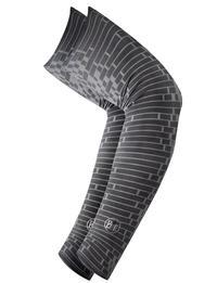 UV+ Arm Sleeves - R-Natron (Set of 2)