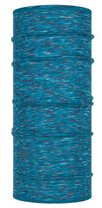 Junior Lightweight Merino Wool Ice Multi