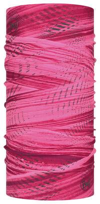 Original Reflective R-Speed Pink