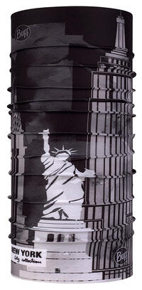 Original EcoStretch City Collection - New York