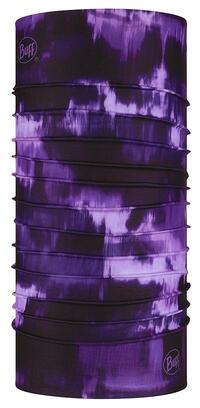 Original - Itakat Purple